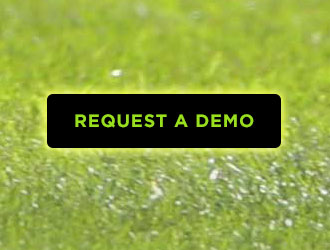 Advantage4me Demo Request